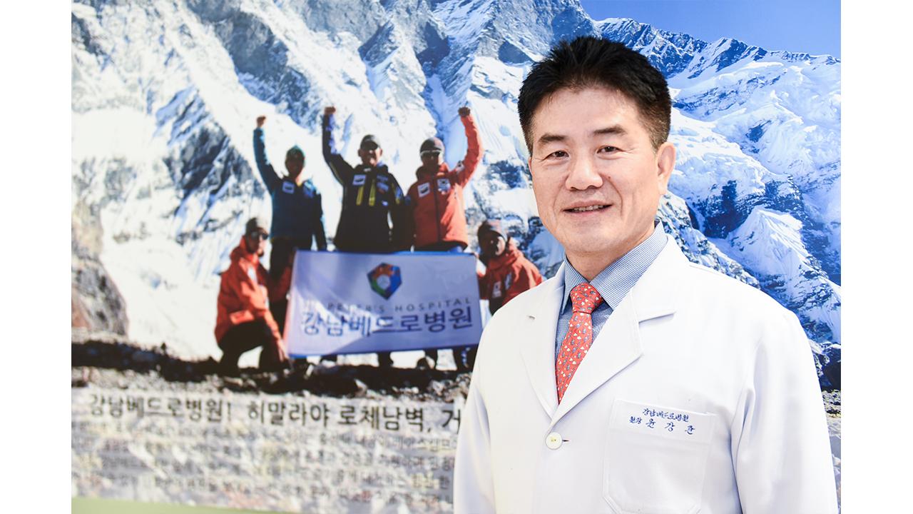 """허리디스크 치료법 '인공디스크 치환술' """"수술 후 관리 중요"""""""