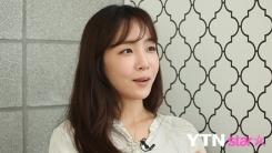 김이나 작사가가 본 이효리·아이유·브아걸