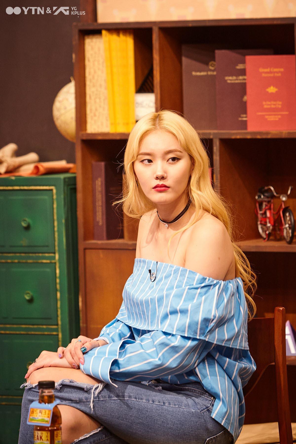 심소영, '하트 시그널'에서 리액션 여왕 등극! 종영 소감