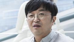 """무비락 김재중 대표 """"'청년경찰'이 通한 이유는…"""""""