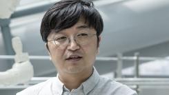 김재중 대표가 '청년경찰' 제작으로 배운 것들