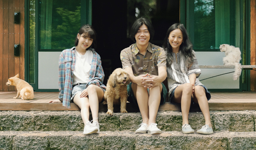 '효리네 민박', 타 방송사 PD들도 칭찬하는 이유