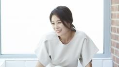 """'여배우는 오늘도' 문소리 """"감독.. 우주에서 가장 불쌍한 존재"""""""