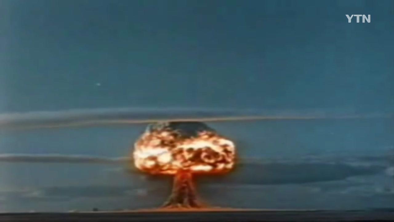 대규모 붕괴 없지만, 방사능 유출 가능성 ↑