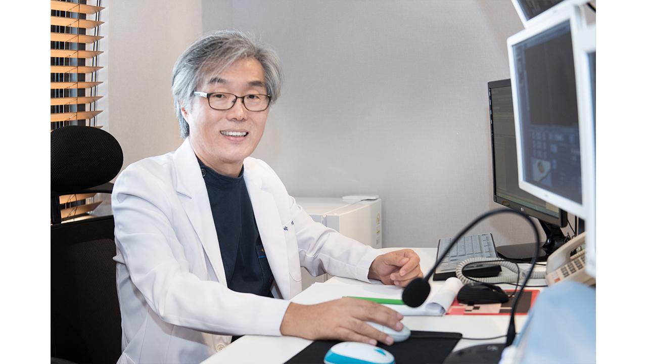 자궁 질환 치료법 '하이푸 시술', 주의할 점은?