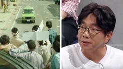 광주 출신 배우가 증언하는 80년 5월의 기억