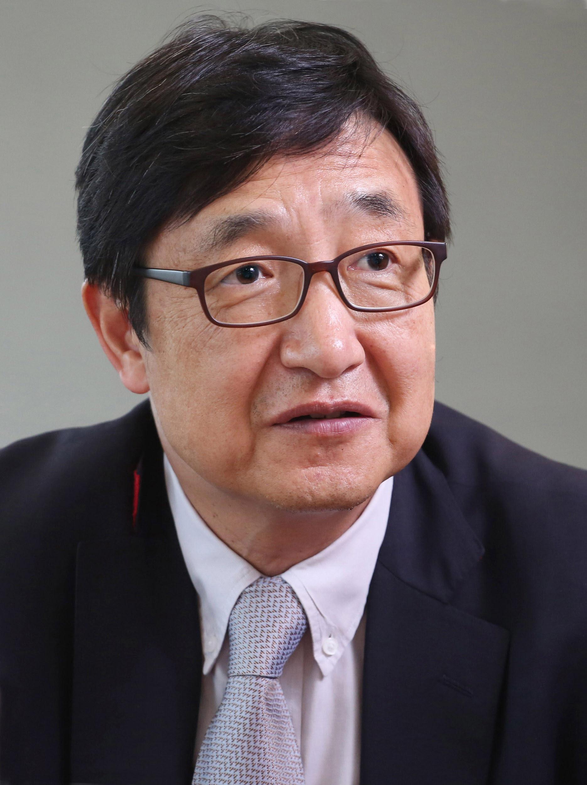 〔안정원의 만난 사람〕 한종률도시건축연구소 대표, 한국인 최초의 국제건축연맹(UIA)부회장