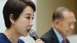 """강수연의 외침 """"더 이상 BIFF 개최에 불신 없기를!"""""""