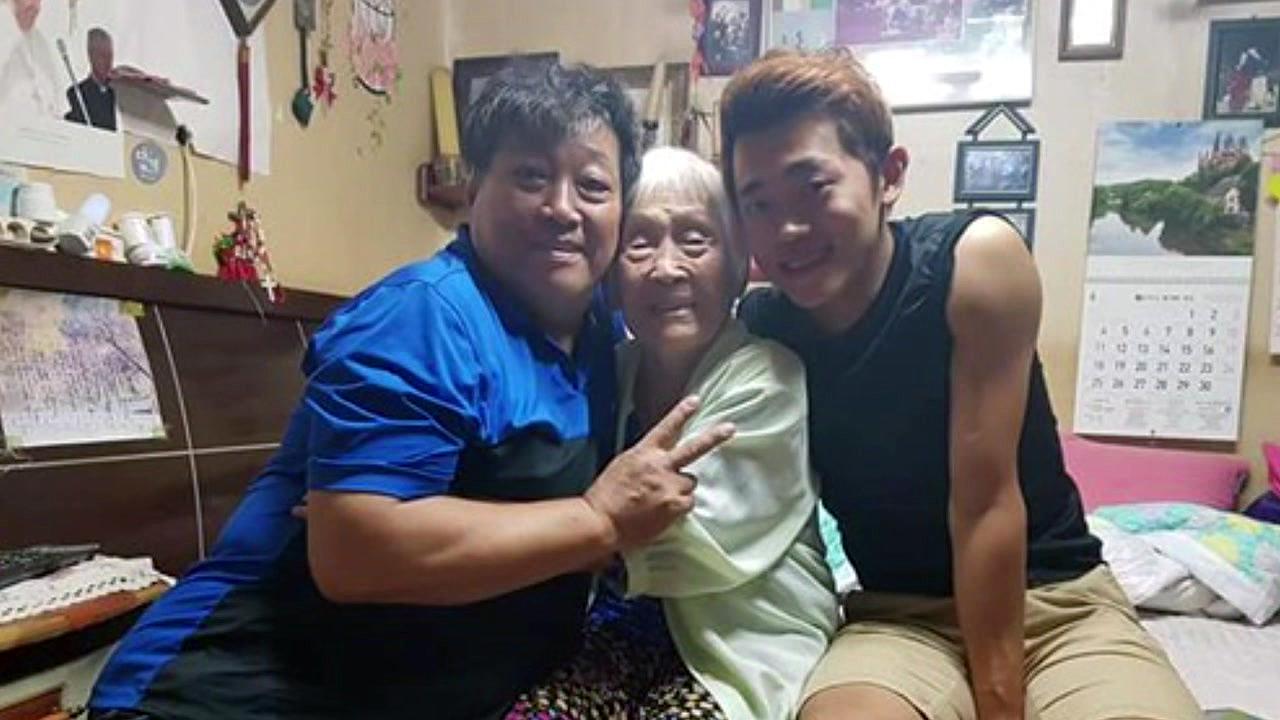 [좋은뉴스] 판자촌 찾아 연탄 보일러 수리 봉사