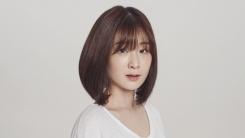 """'한 뼘 사이 흥행 주역' 연극배우 안지현 """"정유미가 롤모델"""""""