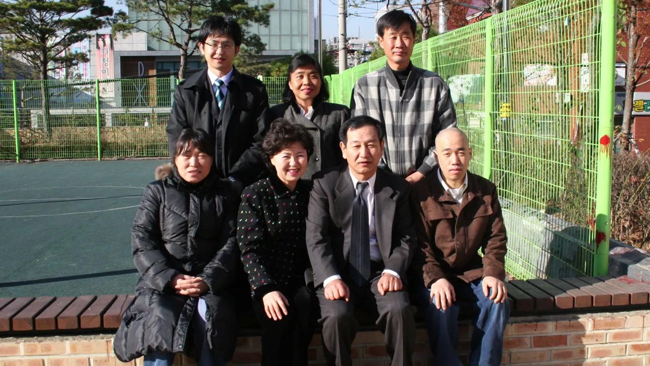 [좋은뉴스] 장기기증 서약자 중 첫 실제 기증 사례