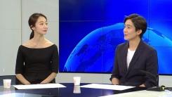 한국 발레계가 낳은 스타부부 '황혜민-엄재용' 은퇴