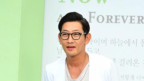 김창렬, 신조어 '창렬스럽다'로 빚어진 명예훼손 항소심서 패소