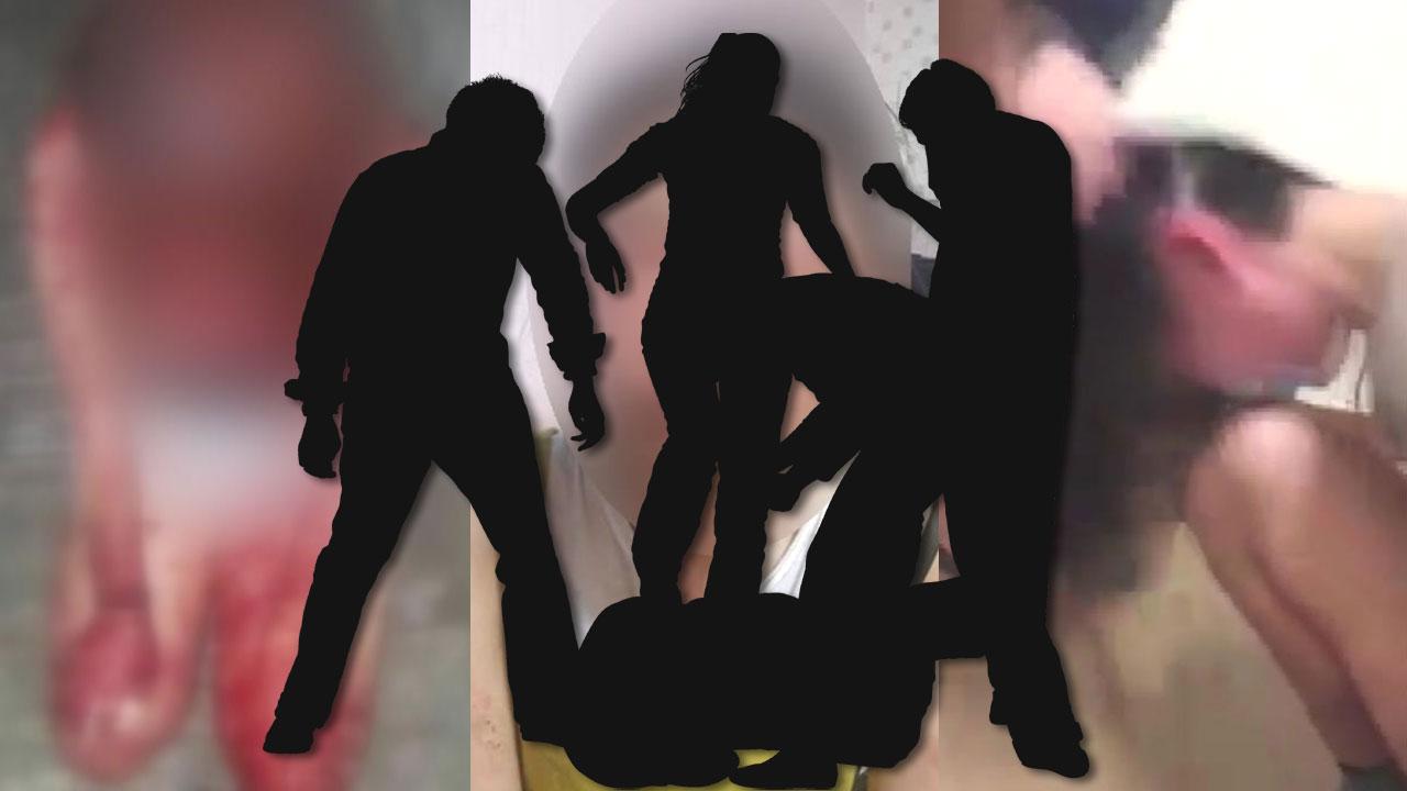 도 넘은 청소년 폭력에 숨은 심리 '악의 평범성'