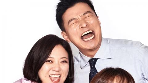 """""""돈은 안 쓰는 것"""".. '김생민의 영수증'이 이끈 절약 신드롬"""