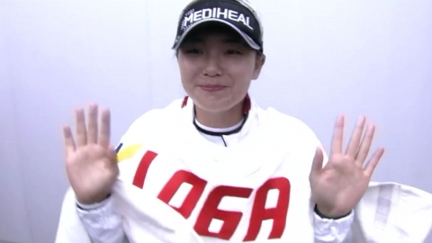 '팬텀 클래식 With YTN' 이다연 우승