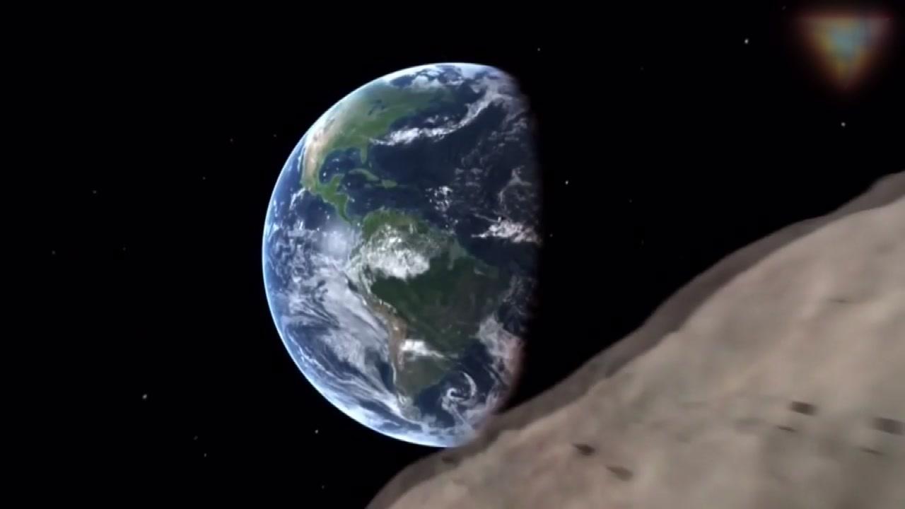 """[취재N팩트] 지구 접근 소행성 연 3개...""""충돌 위험 대비해야"""""""