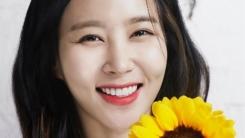 [단독] '법정공방' 김정민, 24일 청소년영화제 개막식 MC