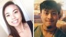 하이킹하다 실종된 커플, 3개월 만에 포옹한 시신으로 발견