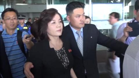 '핵 비확산' 회의 개막…남북·북미 접촉 이뤄질까