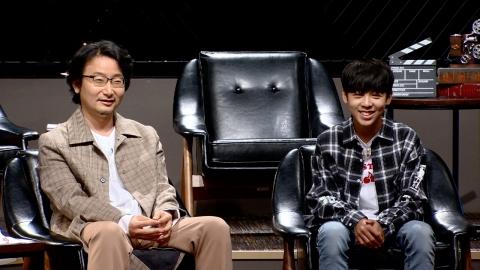 '쇼미6' 조우찬, '전체관람가'로 연기도전...OST도 참여