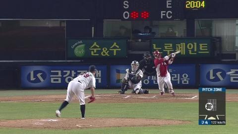 임기영-유희관, 경험-패기 격돌