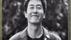 故 김주혁 떠난 자리…이유영 1박2일 아르곤팀 빈소 찾아 (종합)