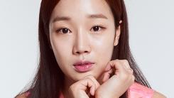 정연주, '이판사판' 캐스팅…육아 병행 로스쿨 학생 役