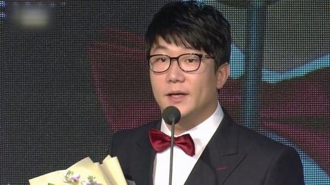 양현종, 사상 첫 정규시즌· 한국시리즈 MVP 석권
