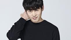 박형수, 안방극장 신고식.. tvN '슬기로운 감빵생활' 출연 확정
