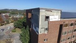 지진 안전지대는 없다...건축물 안전성 논란