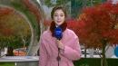 [날씨] 추위 부르는 비·눈...주말 기온 뚝
