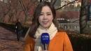 [날씨] 주말 내내 겨울 추위...낮 동안도 쌀쌀
