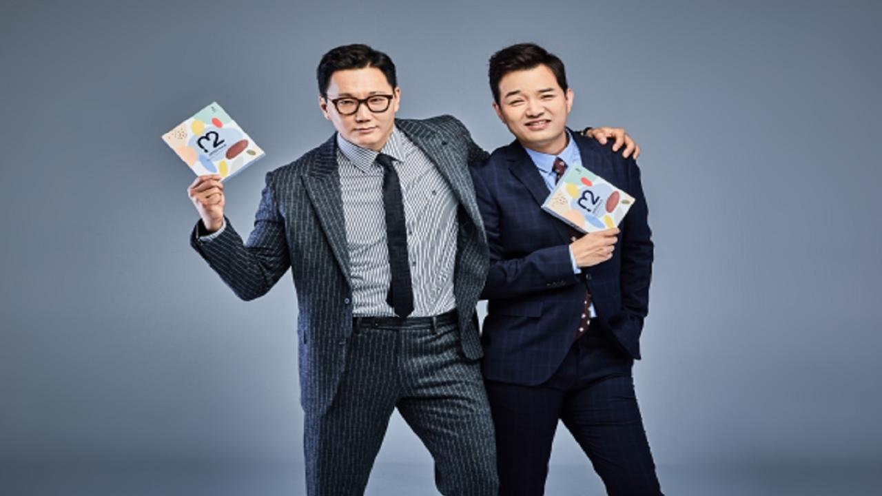 이승환 X 더원, 화장품 CEO 변신 '중국 시장 공략'
