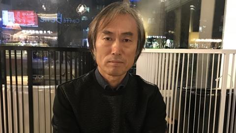 """조덕제 소속사 대표 """"여배우, 매니저 사칭 및 계약 무단 파기"""" 반박"""