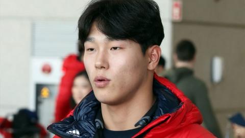 '윤성빈 경쟁자' 트레티아코프 평창 못 온다…윤성빈 금메달 '청신호'