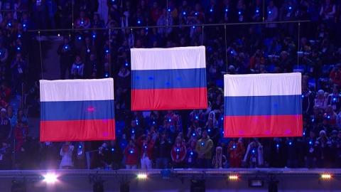 IOC 철퇴 맞은 러시아...평창 올 수 있을까?