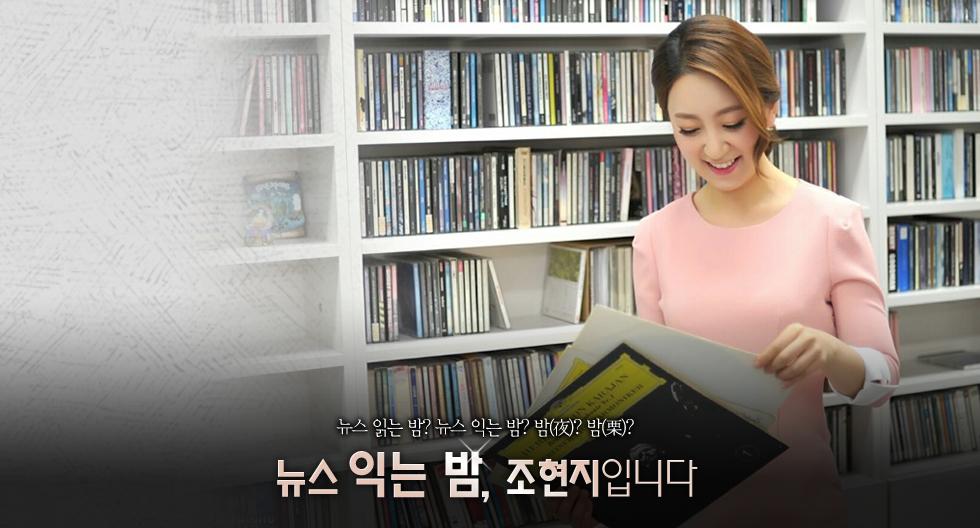 """[수리수리예술이] """"예술은 정답이 없습니다""""-김인규 작가(12/05)"""