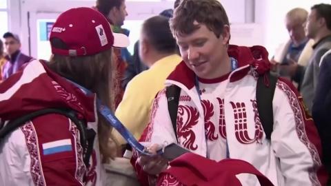 IOC, 러시아 평창 동계올림픽 참가 '불허'...흥행 타격 불가피 전망