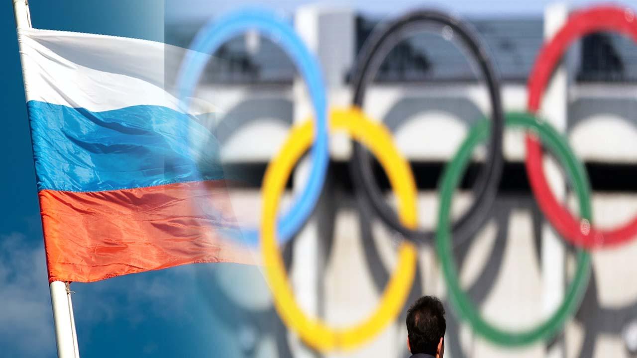 평창올림픽 흥행 대참사는 피했다!