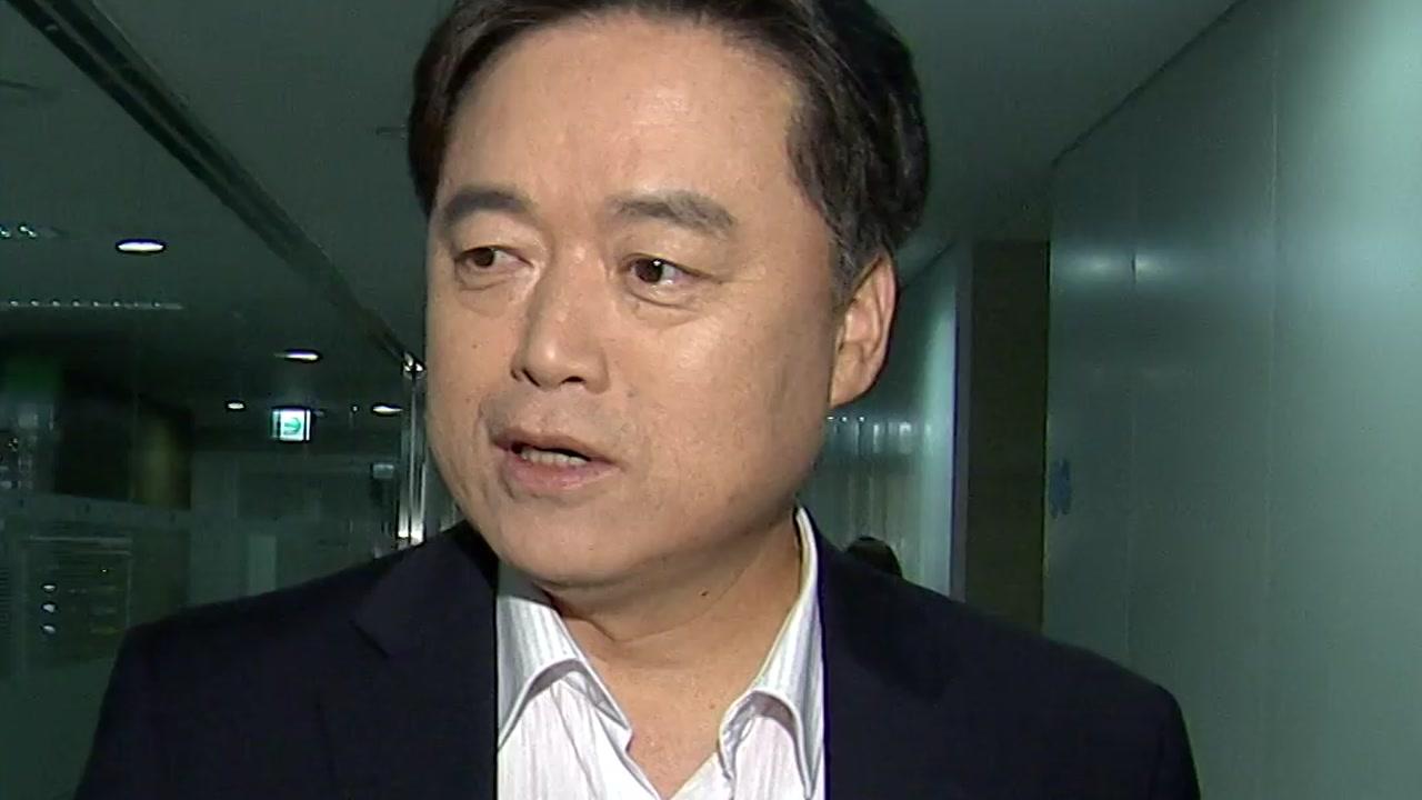 MBC 사장에 '해직 언론인' 최승호 뉴스타파 PD 선출