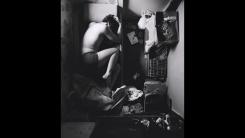 고시텔에 '인생'이 있다...사진작가 심규동