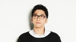 """이적 """"신곡 '나침반', 사랑하는 사람에 대한 따뜻한 응원가"""""""