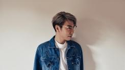 싱어송라이터 짙은, '그냥 사랑하는 사이' OST 첫 주자 발탁