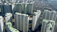 정부, 임대주택 등록 활성화 방안 발표