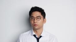 """4년 만에 돌아온 이적, 오늘(14일) 컴백 """"따뜻한 응원 노래 되길"""""""