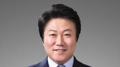 작곡가 홍진영, 한음저협 제 23대 회장 당선