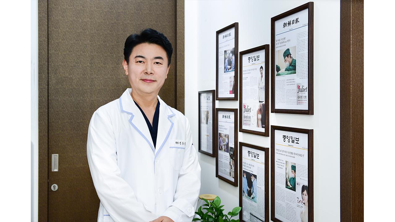 지방이식을 통한 줄기세포 가슴수술, 주의할 점은?