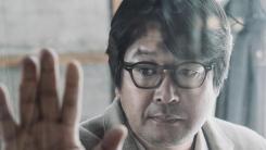 """[Y터뷰] '1987' 김윤석 """"'탁치니 억!' 발표, 불과 30년 전 일"""""""