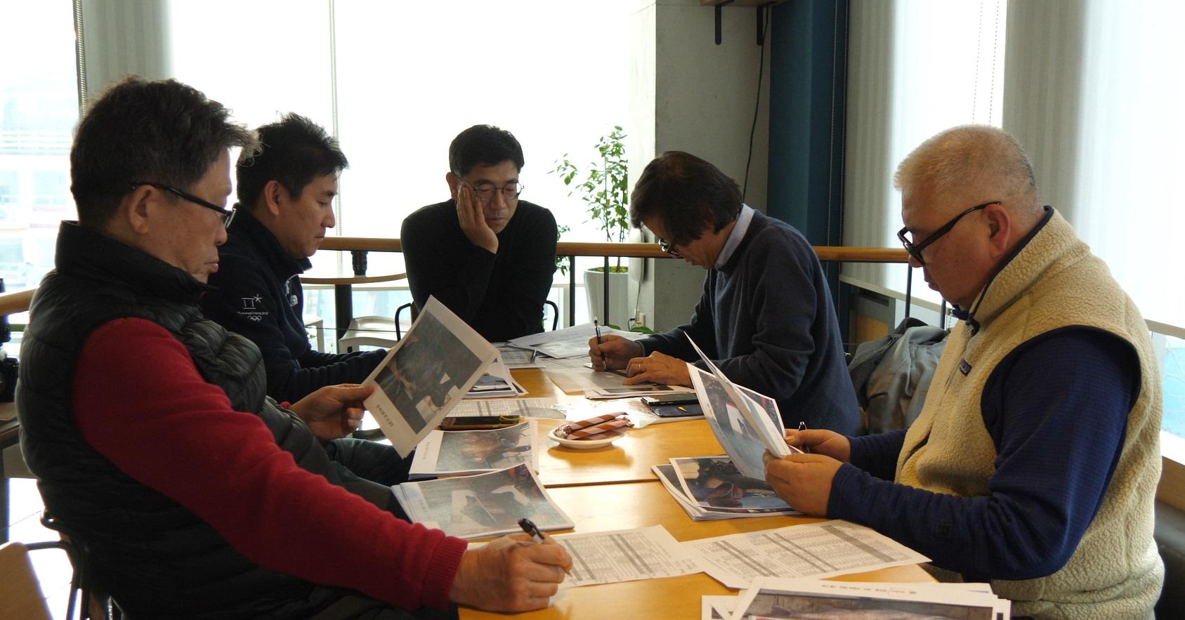 2017년 낚시최대어, 가물치·벵에돔·붉바리·방어·삼치·노랑볼락 등 6개 역대 기록 갱신